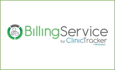 ClinicTracker Medical Billing Service