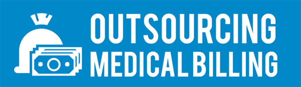 Outsource Medical Billing with ClinicTracker EHR