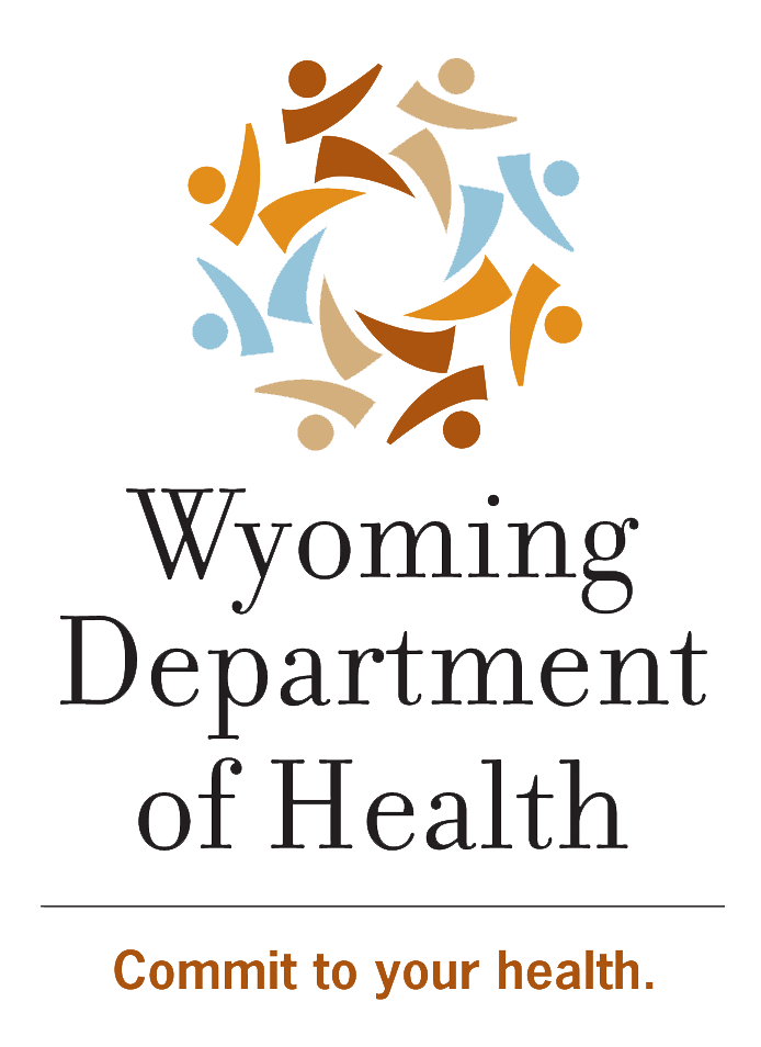 ClinicTracker EHR is compliant with Wyoming Client Information System regulations