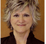 ICD 10 Webinar: Pam Joslin of Practice Management Institute