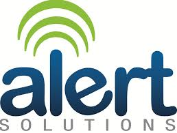 ClinicTracker EHR is partnered with Alert Solutions