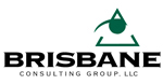 ClinicTracker EHR is partnered with Brisbane Consulting Group, LLC