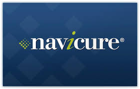 ClinicTracker Partners with Navicure