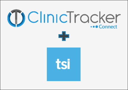 gI 62619 ClinicTrackerNewVersion(1)