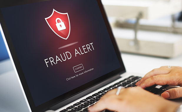 mental health billing fraud