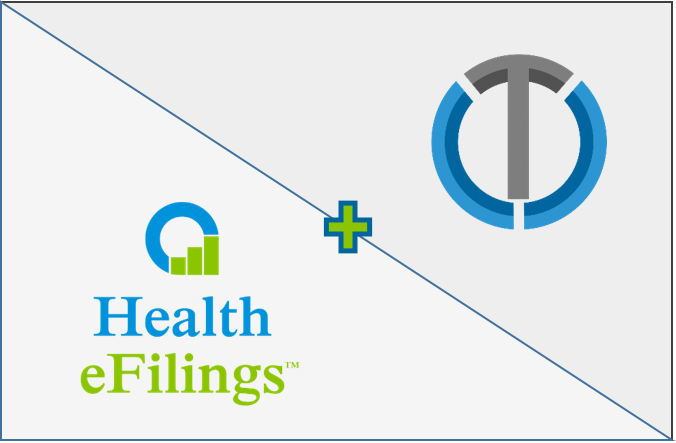 Partner Image w Health eFilings