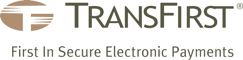 ClinicTracker EHR is partnered with TransFirst