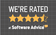 Software Advice Reviews of ClinicTracker Connect