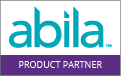 ClinicTracker is Partnered with Abila Fund Accounting