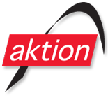 ClinicTracker EHR is partnered with Aktion Associates