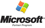 ClinicTracker EHR is partnered with Microsoft
